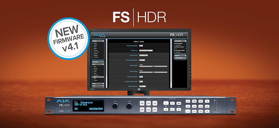 1. AJA FS-HDR v4.1 01