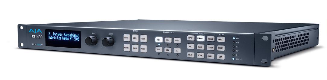 1. AJA FS-HDR v4.1 02