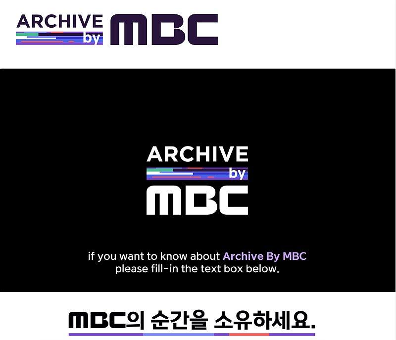 MBC 01