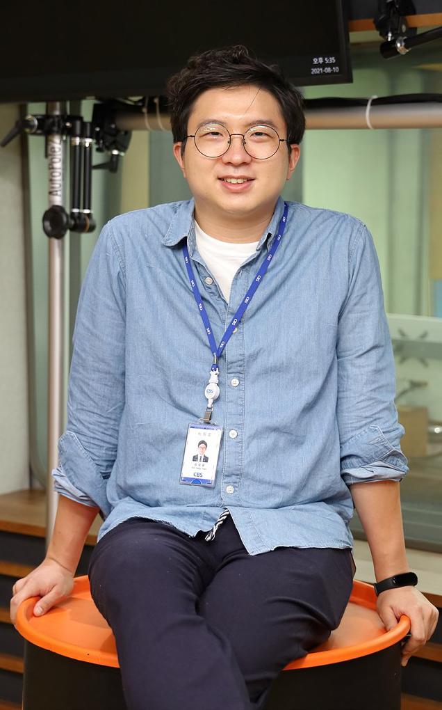 김상윤 01